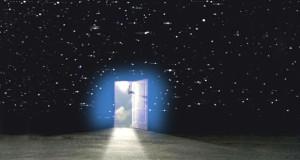 20 Frases acerca de aprovechar las oportunidades