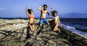 20 Cosas que puedes hacer cada día para disfrutar más la vida