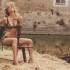 Bar Refaeli es la más sexy de Agent Provocateur