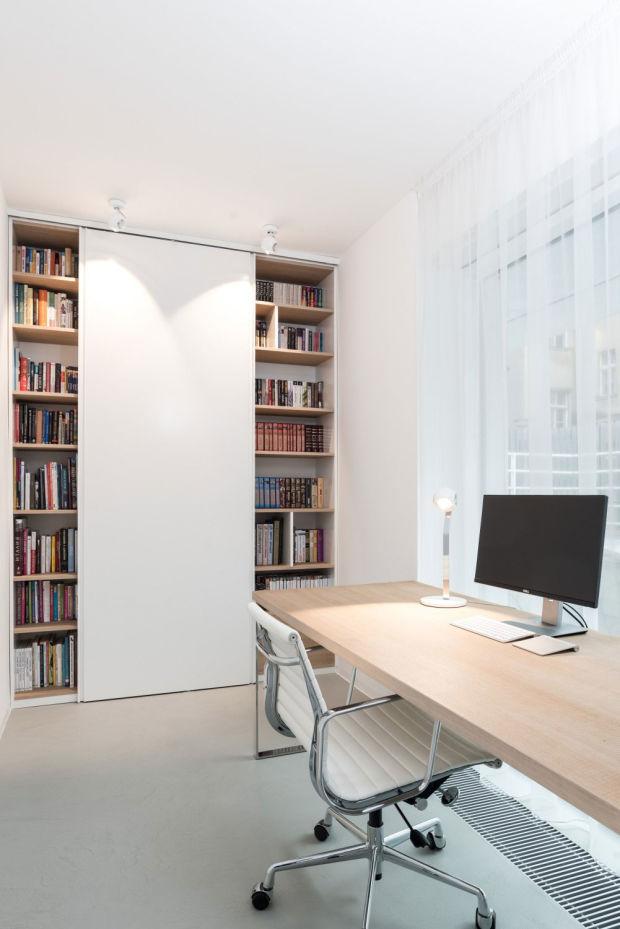 Nuestro post de dise o de oficinas cambia de d a 18 el124 for Diseno de oficinas