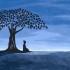 20 frases de Buda que te ayudarán a salir de un mal momento