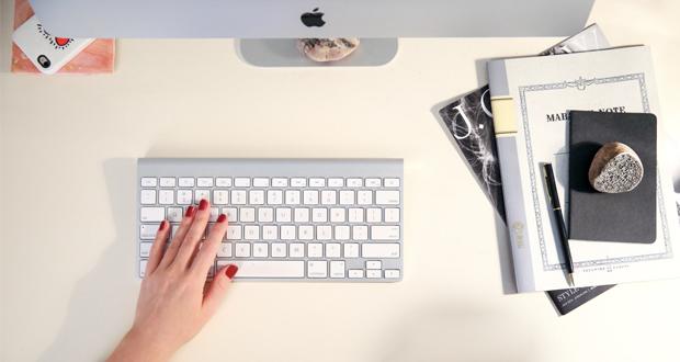 5 Formas de aumentar tu productividad