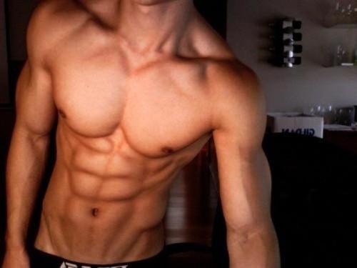 5 Mandamientos para antes de empezar tu rutina en el gym