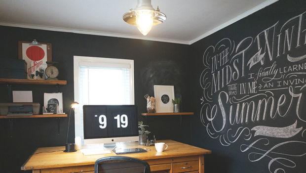 amazing diseo y decoracin de interiores para oficinas en casa with decoracion y diseo de interiores de casas