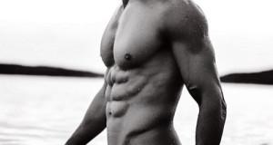 Los 5 mejores ejercicios para el abdomen