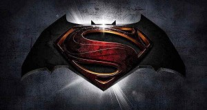 El último trailer de Batman V Superman