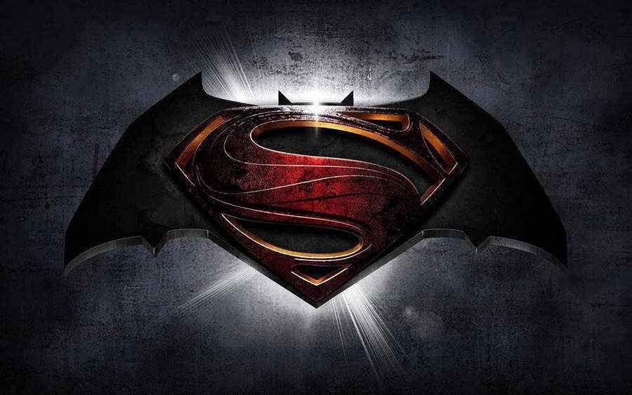 El último trailer de Batman V Superman