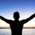 23 Características de las personas exitosas