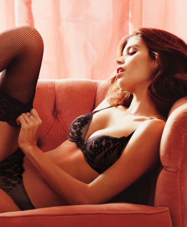 a8fbfc51515a El mejor regalo para San Valentín #2 - Lencería Victoria Secret - El124