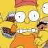 Los Simpsons y sus mejores referencias de películas