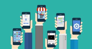 10 Formas de alargar la vida de tu smartphone
