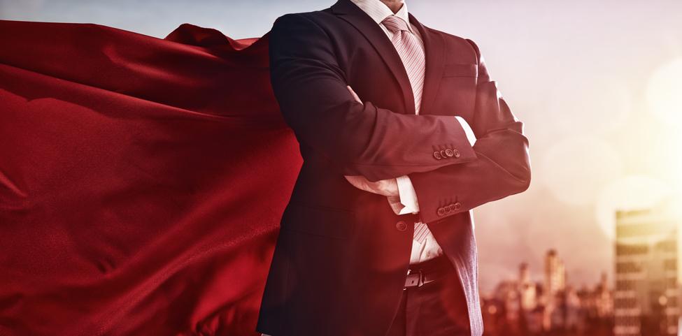 20 Frases de liderazgo para inspirar y motivar