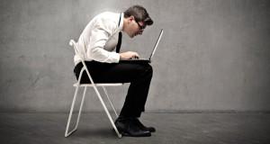4 Hábitos que aumentan la seguridad en ti mismo en el trabajo