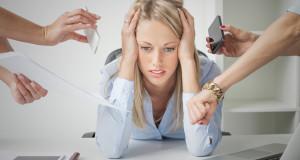 5 Hábitos positivos para inspirarte en el trabajo