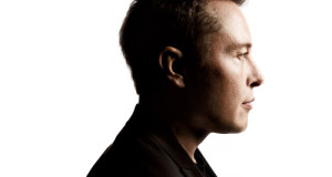 20 Frases de Elon Musk acerca de innovación y éxito