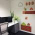Ideas para tu oficina en casa #30
