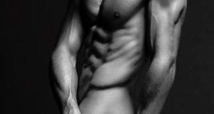 3 Ejercicios para marcar la V de tu abdomen