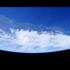 Impresionante video en 4K del planeta tierra