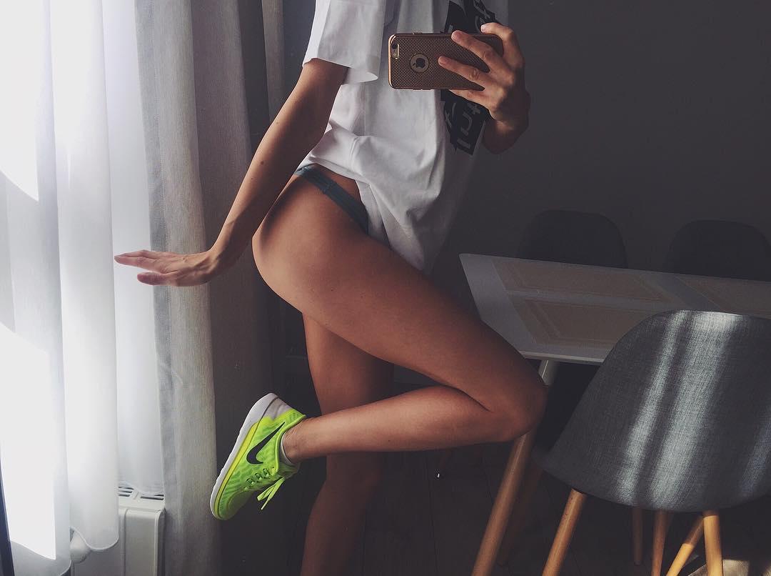 Motivación pura para el ejercicio ¿o no?