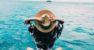 10 Formas de seguir avanzando sin importar que hagas