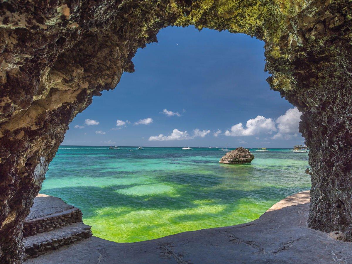 15 Playas impresionantes alrededor del mundo