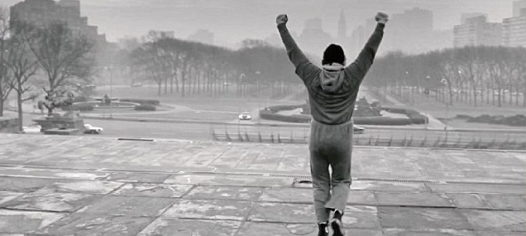 30 Comportamientos que te harán imparable en la vida