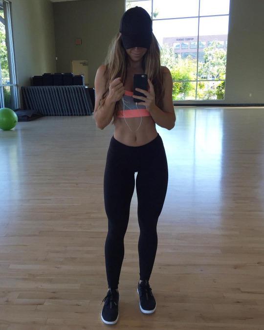 chicas-gym-10