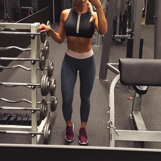 chicas-gym-16