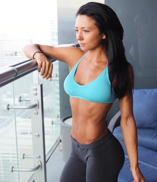 chicas-gym-2
