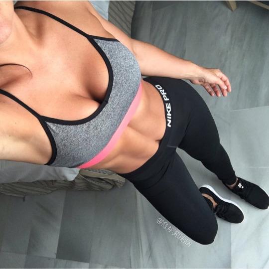 chicas-gym-22