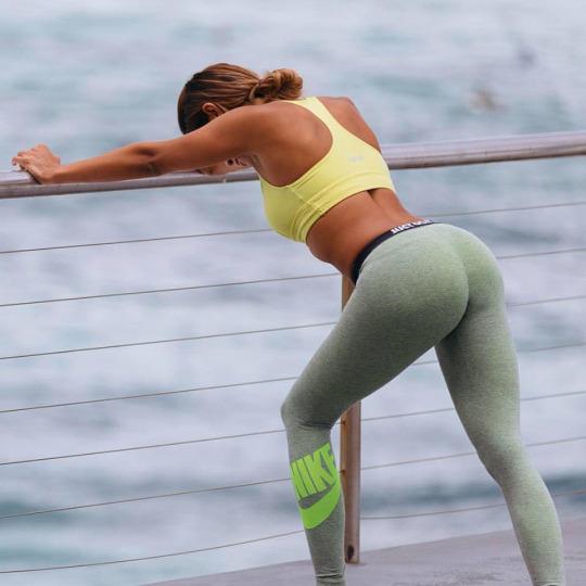chicas-gym-29