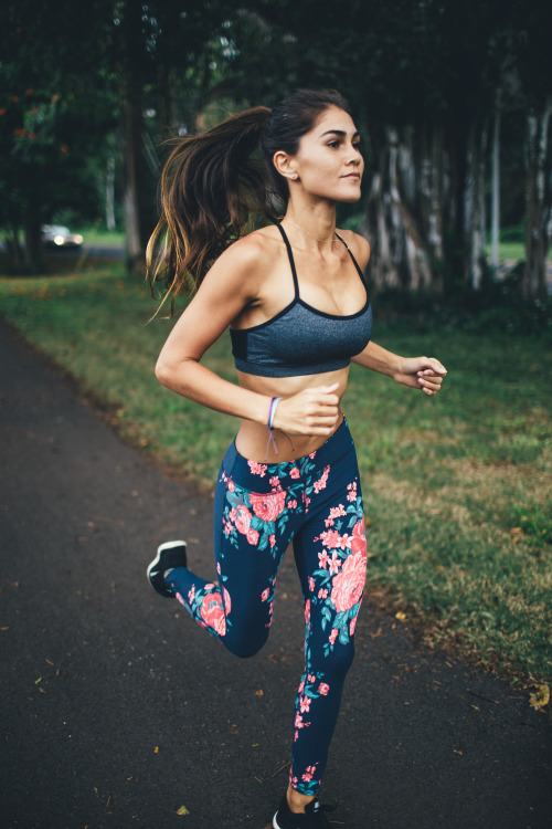 chicas-gym-4
