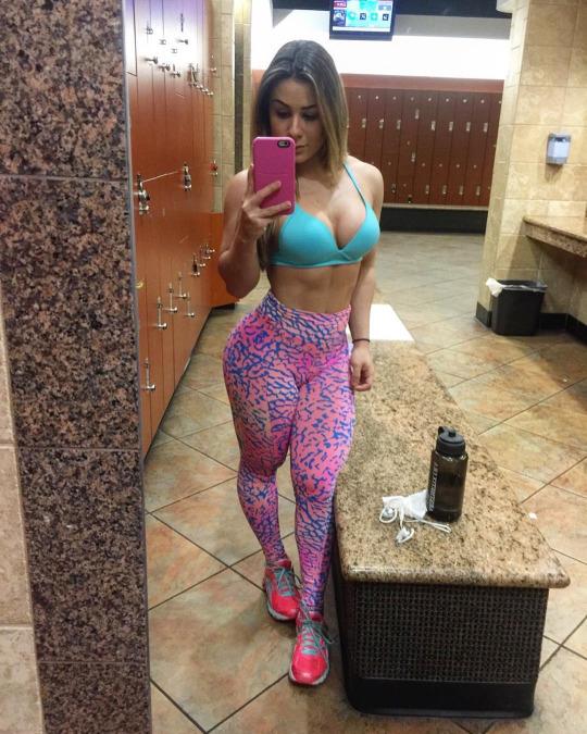 chicas-gym-7