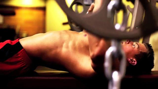 cuerpos-masculinos-1