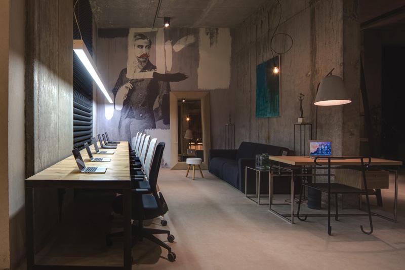 oficina-decoracion-diseño-10