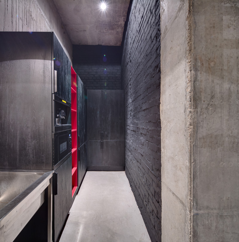 oficina-decoracion-diseño-11