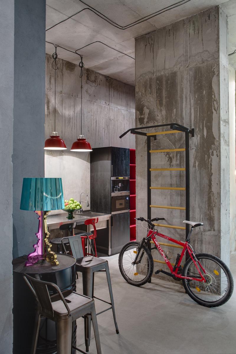 oficina-decoracion-diseño-2