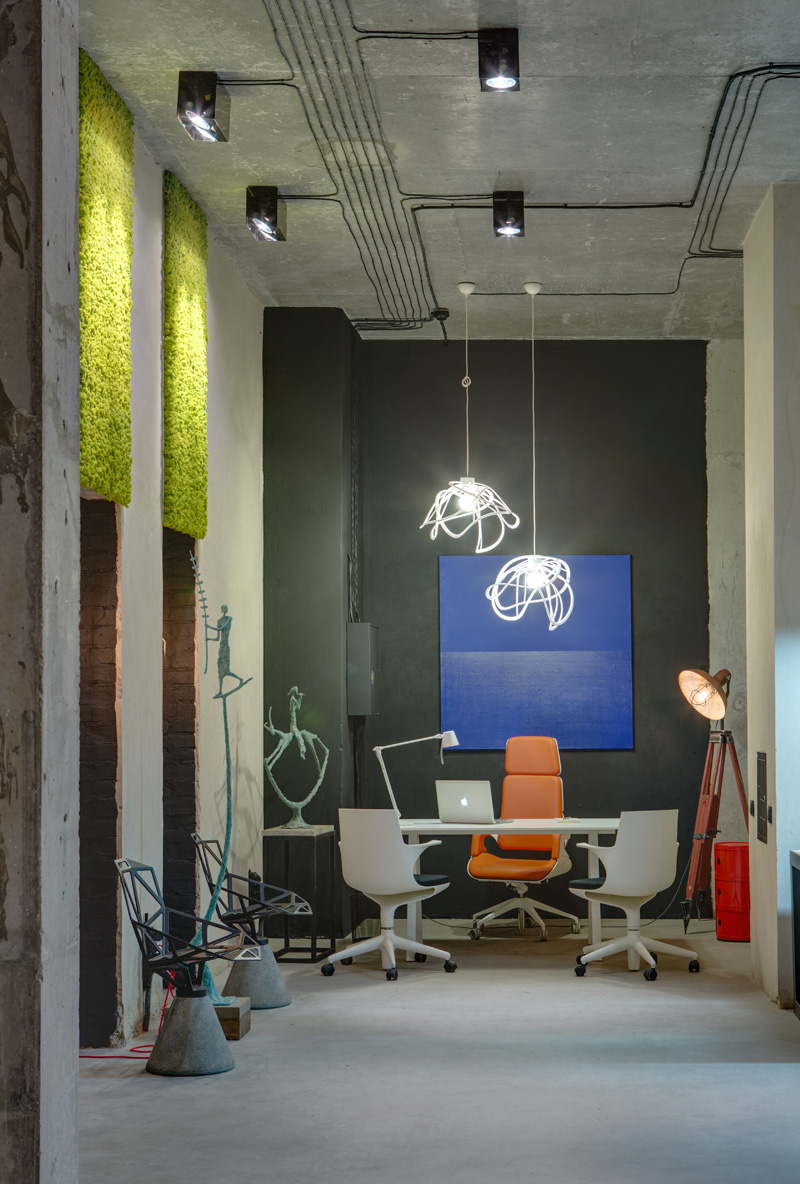 oficina-decoracion-diseño-3