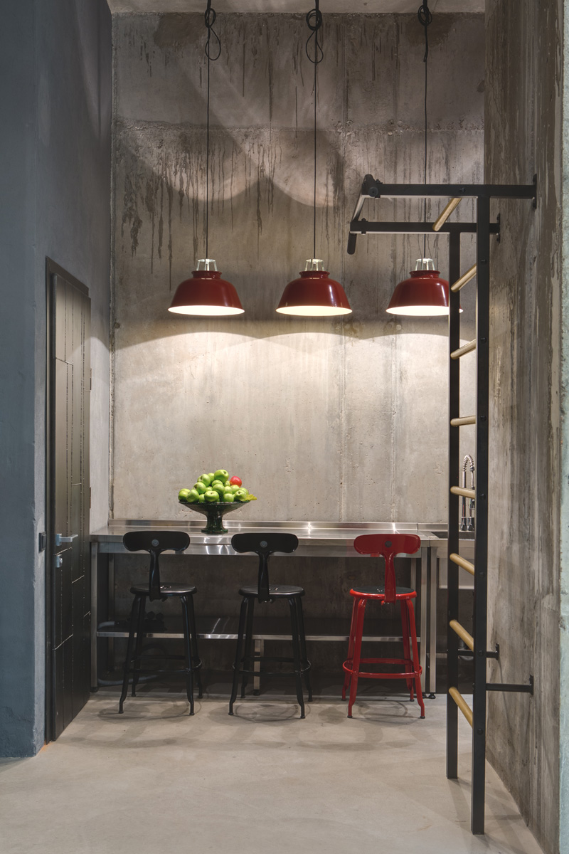 oficina-decoracion-diseño-7