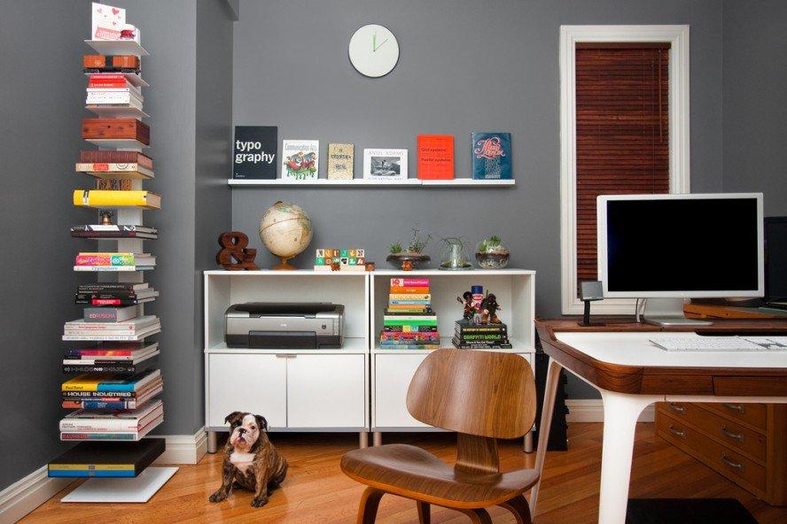Ideas para organizar tu oficina #42