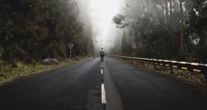 5 Formas de conquistar el miedo