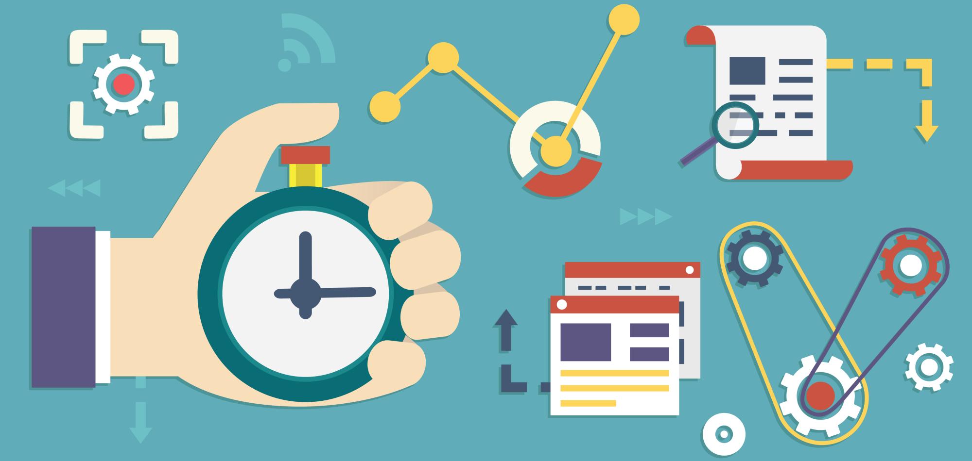 10 Tips de Productividad para lo que resta de 2016