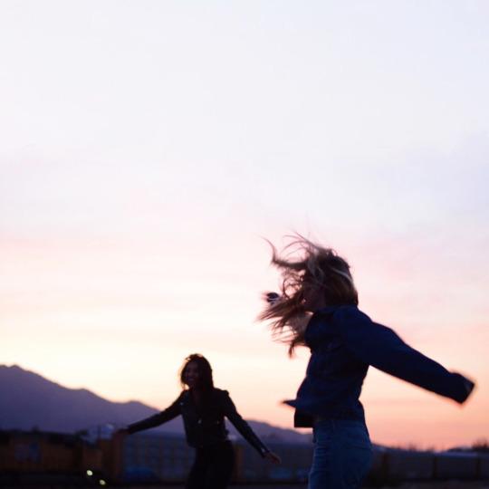 13 Ingredientes para una vida feliz