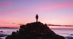 19 Frases inspiradoras para superar la adversidad