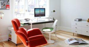 Inspiración e ideas para tu oficina en casa #49