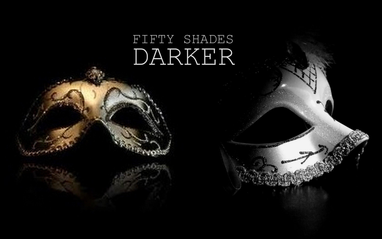 Aquí el Trailer de 50 Sombras más oscuras