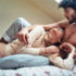 Cosas que debes recordar si quieres un amor duradero