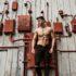 15 Fotos de hombres marcados para motivarte