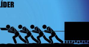 10 Características de un verdadero líder