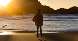 19 Cosas que abandonar para lograr el éxito